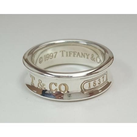Tiffany-Co-925-Sterling-Silver-TCo-1837-Band-173875113531