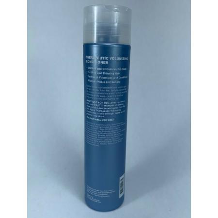 Enjoy-Therapeutic-Volumizing-Conditioner-Volume-101-floz_-184260053527