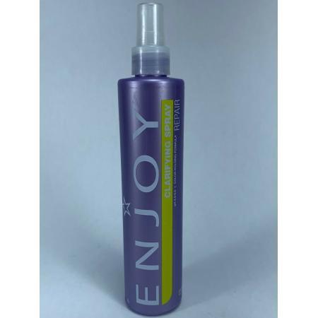 Enjoy-Clarifying-Spray-Repair-101-floz_-184260093565