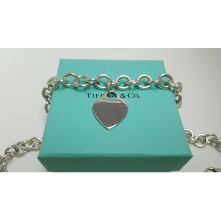 Tiffany-Co-925-Sterling-Silver-Heart-Tag-Choker-Necklace-15-172541181661