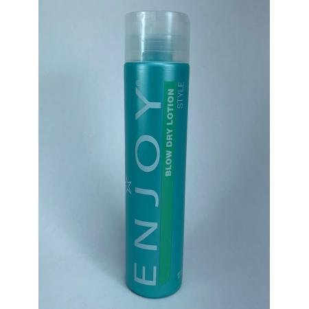 Enjoy-Blow-Dry-Lotion-101-floz_-183926212978