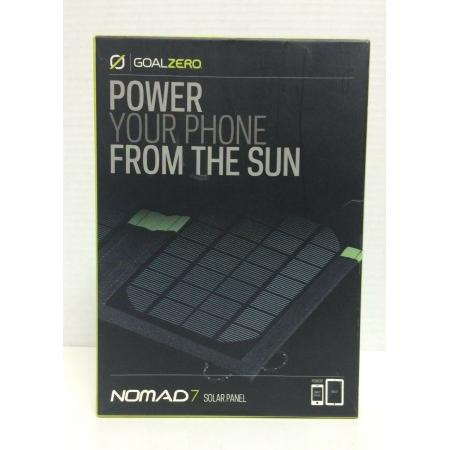 Goal-Zero-Nomad-7-Solar-Panel-182918901526