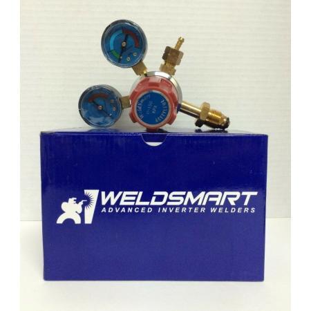 Weldsmart-Acetylene-Gas-Regulator-182637185882