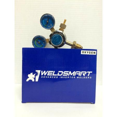 Weldsmart-Oxygen-Gas-Regulator-172748187301