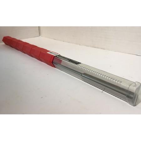 HIlti-2039151-Power-Bit-S-SY-SDT-30SDT-5-173710778198
