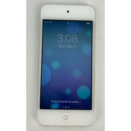 Apple-iPod-Touch-A1574-6th-Generation-32GB-183766587947