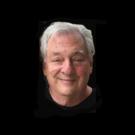 Robert J. Denton Avatar